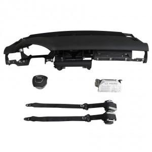 Kit Airbag Audi A8 2005-2010-0