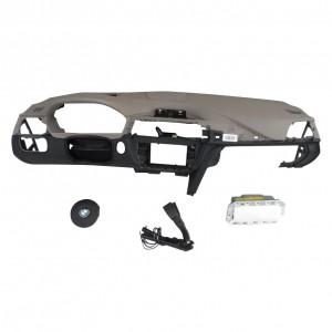 Kit Airbag Bmw 3ER F30-0