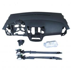 Kit Airbag Hyundai IX20-0