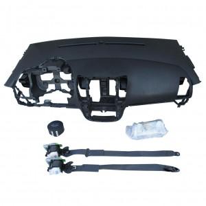 Kit Airbag Kia Venga -0
