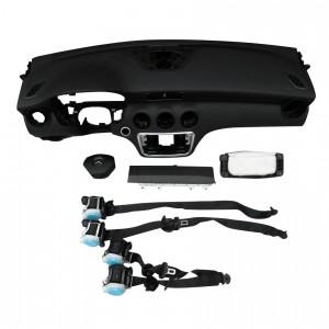 Kit Airbag Mercedes A W176-6930