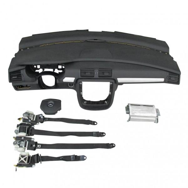Kit Airbag Mercedes R W251-0