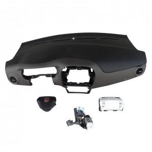 Kit Airbag Fiat Bravo 2007- -0