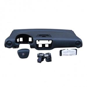 Kit Airbag Seat Mii 2012--0