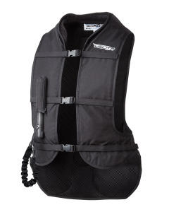Airbag equestre Airjacket-0