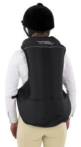 Airbag equestre Airjacket-7136
