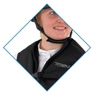 Airbag equestre Airjacket-7137