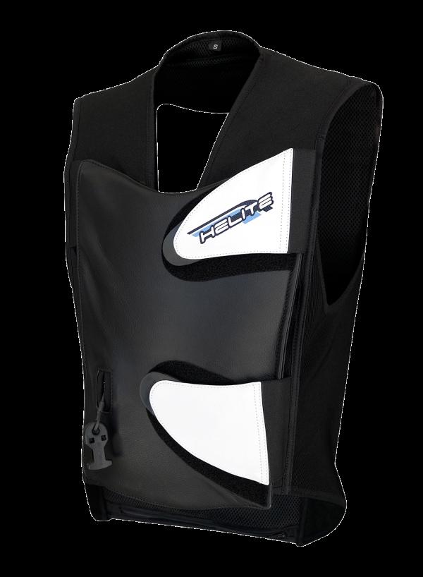 GP Air: Airbag per piloti, disegnato da piloti -7067
