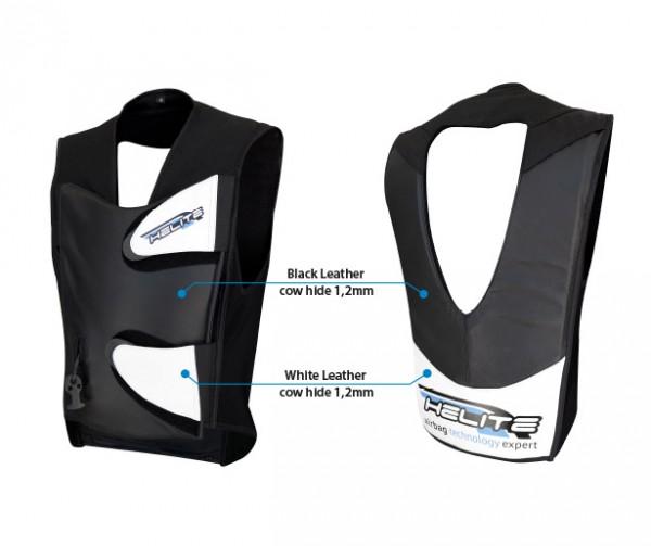 GP Air: Airbag per piloti, disegnato da piloti -7068