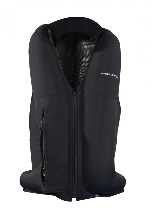 Zip'in 2: L'airbag 2 in 1 -7258