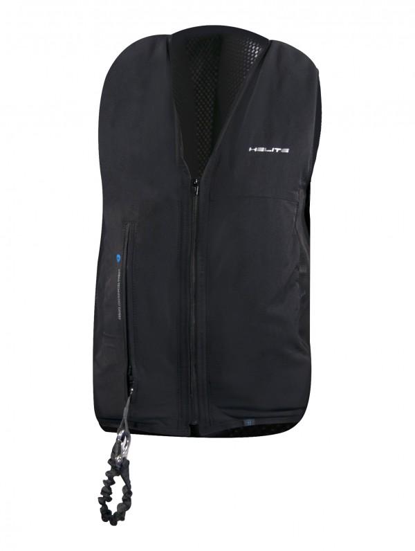 Zip'in 2: L'airbag 2 in 1 -0